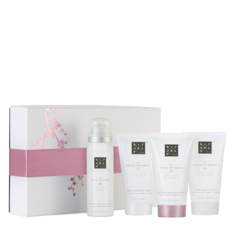 RITUALS of Sakura - Relaxing T Giftbox