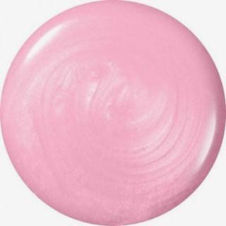 Nail Lacquer Rosy Future