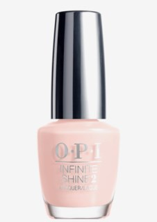 Infinite Shine Nailpolish The Beige Of Reason