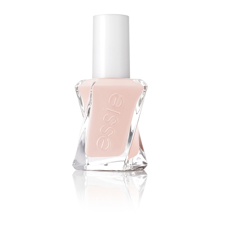 Gel Couture Nail Polish