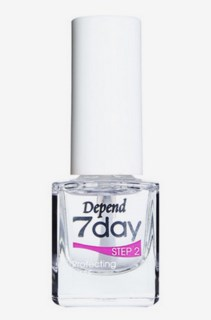 7 Day Hybrid Polish Base Coat