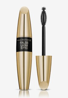 False Lash Effect Epic Mascara 1 Black