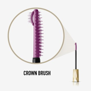 Masterpiece Lash Crown Mascara 01