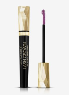 Masterpiece Lash Crown Mascara 02