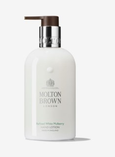 Refined White Mulberry Hand Lotion 300 ml