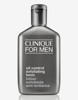 Clinique For Men™ Oil Control Exfoliating Tonic 200 ml