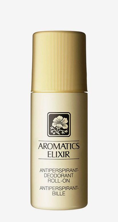 Aromatics Elixir Deo Roll-On 75 ml 75ml