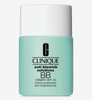 Anti-Blemish Solutions BB Cream Light