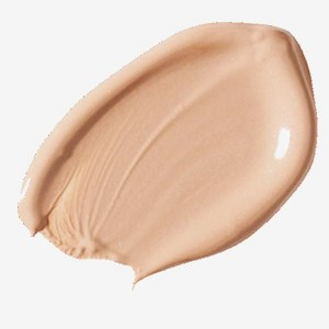 Beyond Perfecting Foundation + Concealer CN 28Ivory