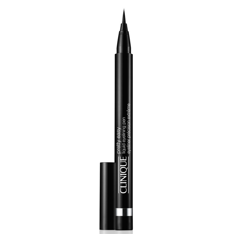 Pretty Easy™ Liquid Eyelining Pen Black