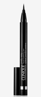 Pretty Easy Liquid Eyelining Pen, Black Black