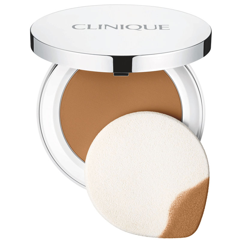 Beyond Perfecting Powder Foundation + Concealer CN 28 Ivory