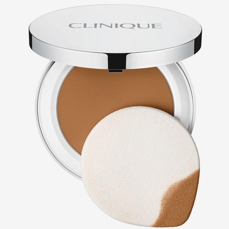 Beyond Perfecting Powder Foundation + Concealer CN 28Ivory
