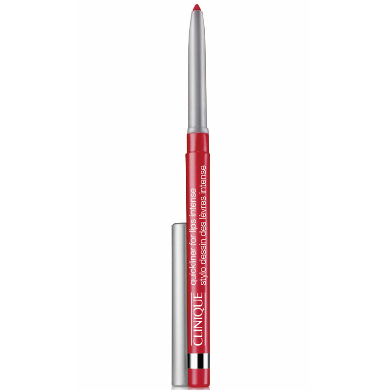 Quickliner for Lips Intense Jam