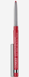 Quickliner for Lips Intense Cayenne