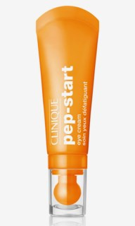 Pep-start Eye Cream