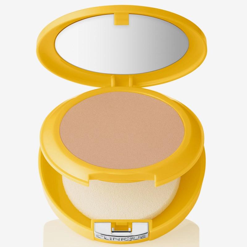 Sun SPF 30 Mineral Powder Makeup 01 Very Fair