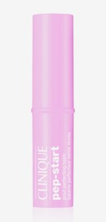 Pep-Start Pout Perfecting Balm Lipcare 01 Clear