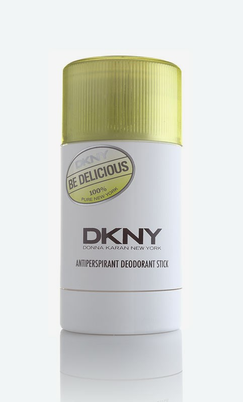 Be Delicious Deostick 75ml
