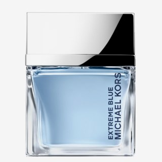 Extreme Blue Edt 70 ml
