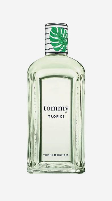 Tommy Tropics EdT 100ml