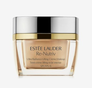 Re-Nutriv Ultra Radiance Lifting Creme Makeup SPF 15 3C2 Pebble