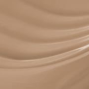 Re-Nutriv Ultra Radiance Lifting Creme Makeup SPF 15 2C3Fresco