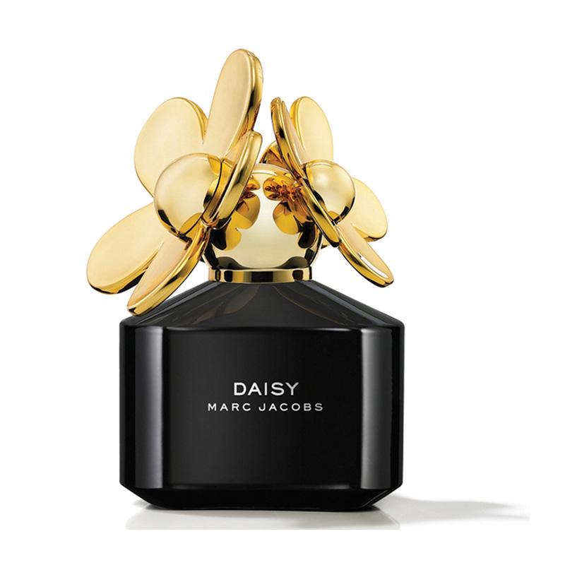 marc jacob parfym