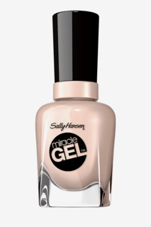 Miracle Gel Nailpolish 110 Birthday Suit