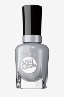 Miracle Gel Nail Polish 260 Greyfitti