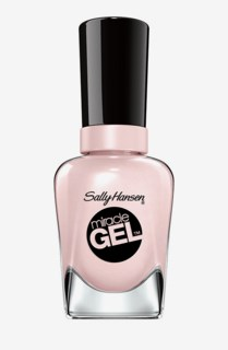 Miracle Gel Nailpolish 430 Creme De La Creme