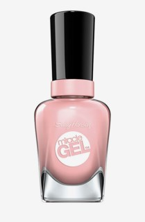 Miracle Gel Nailpolish 238 Regal Rosè