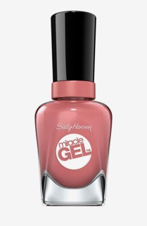 Miracle Gel Nailpolish 244 Mauve-Olous