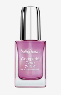 Complete Care 7 in 113ml
