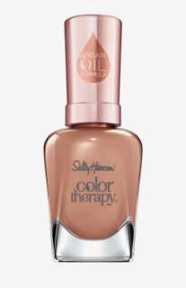 Color Therapy Nailpolish 521 Cashmere Calm
