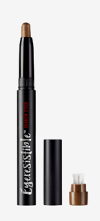 Eyeresistible Shadow Stick Rude Touching