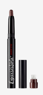 Eyeresistible Shadow Stick Unfriendly Skills