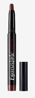 Eyeresistible Shadow Stick Yearning