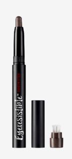 Eyeresistible Shadow Stick Vibe Moves
