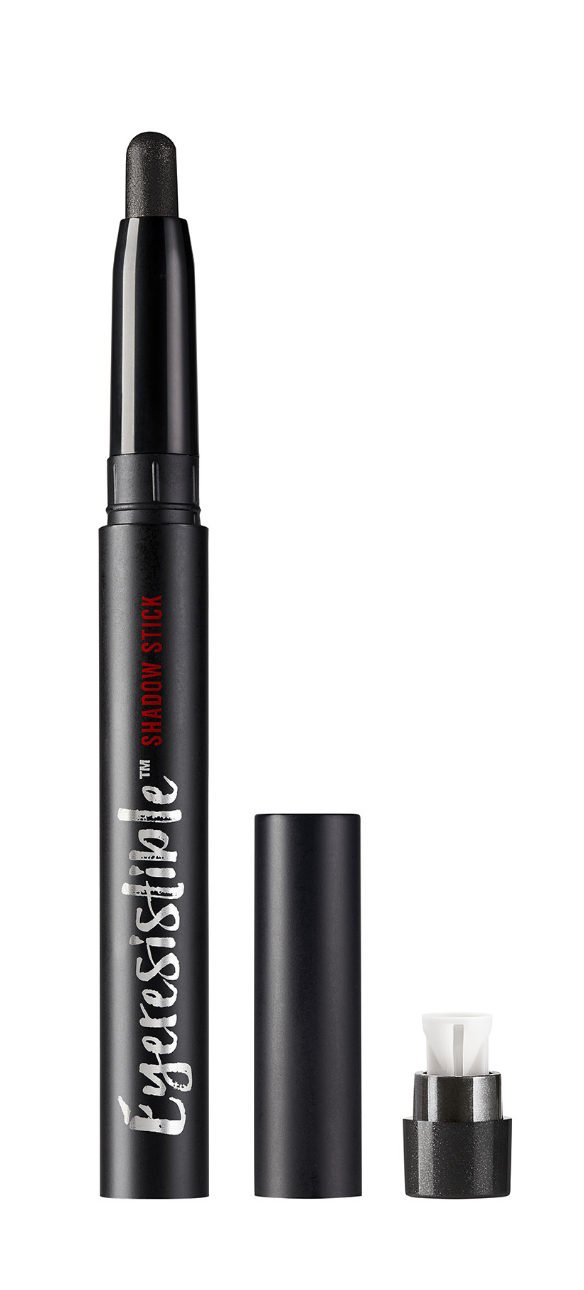 Bilde av Eyeresistible Shadow Stick Gun Metal