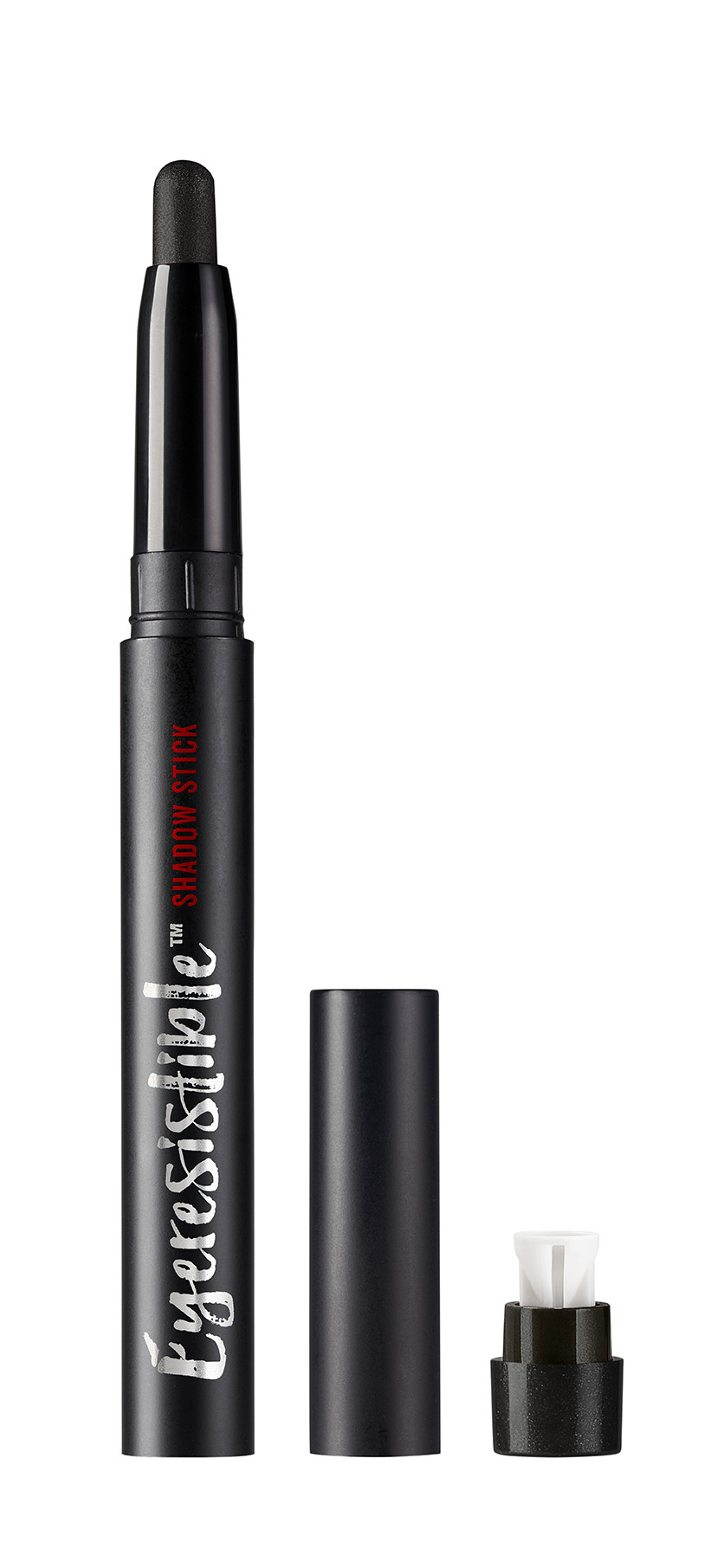 Bilde av Eyeresistible Shadow Stick Smokey Black