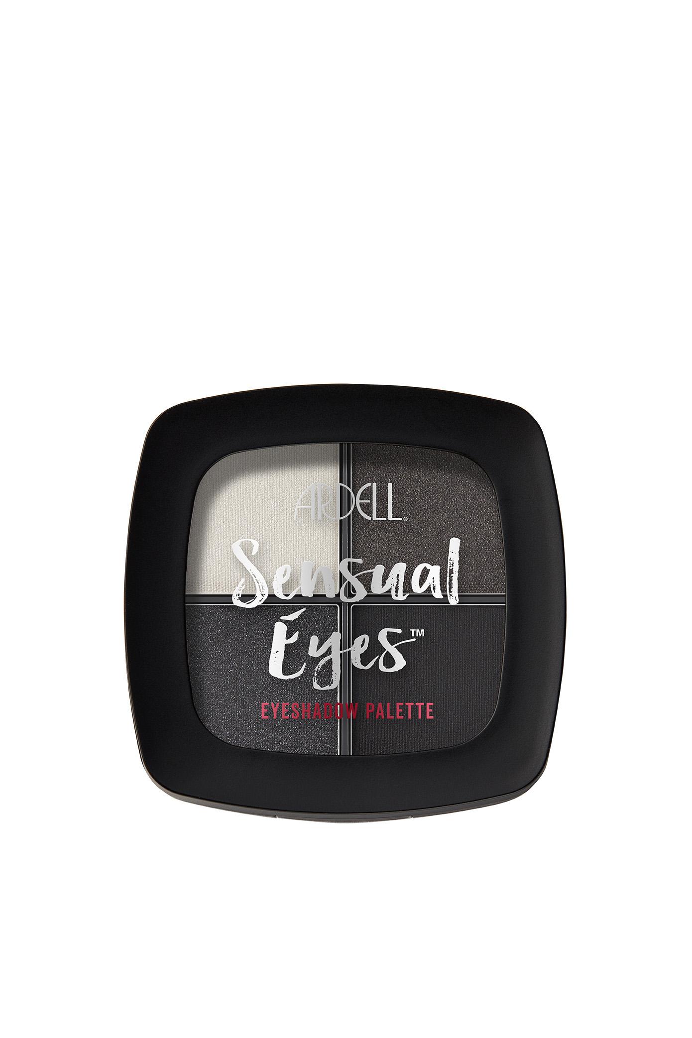 Bilde av Sensual Eyes Eyeshadow Palette Limo Leather