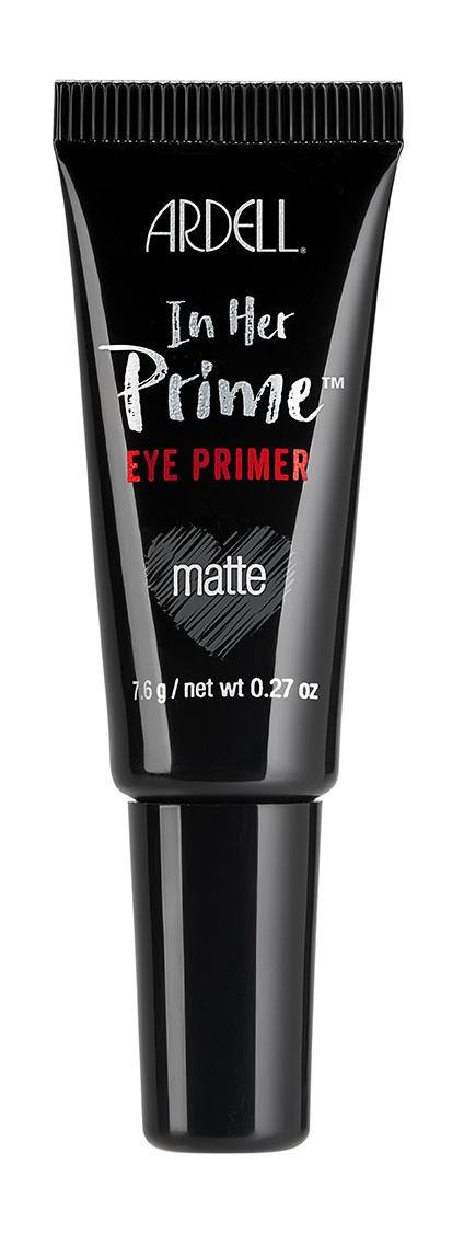 In Her Prime Eye Primer Matte