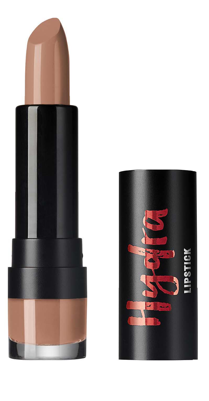 Hydra Lipstick Nude You Say