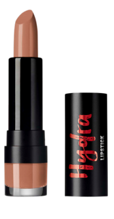 Hydra Lipstick Nude You Say