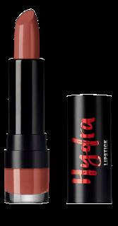 Hydra Lipstick Fox
