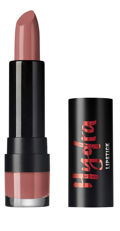 Hydra Lipstick Sulky One