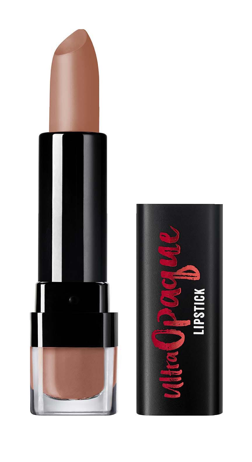 Ultra Opaque Lipstick Tender Ties
