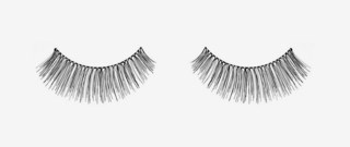 Strip Lash 105