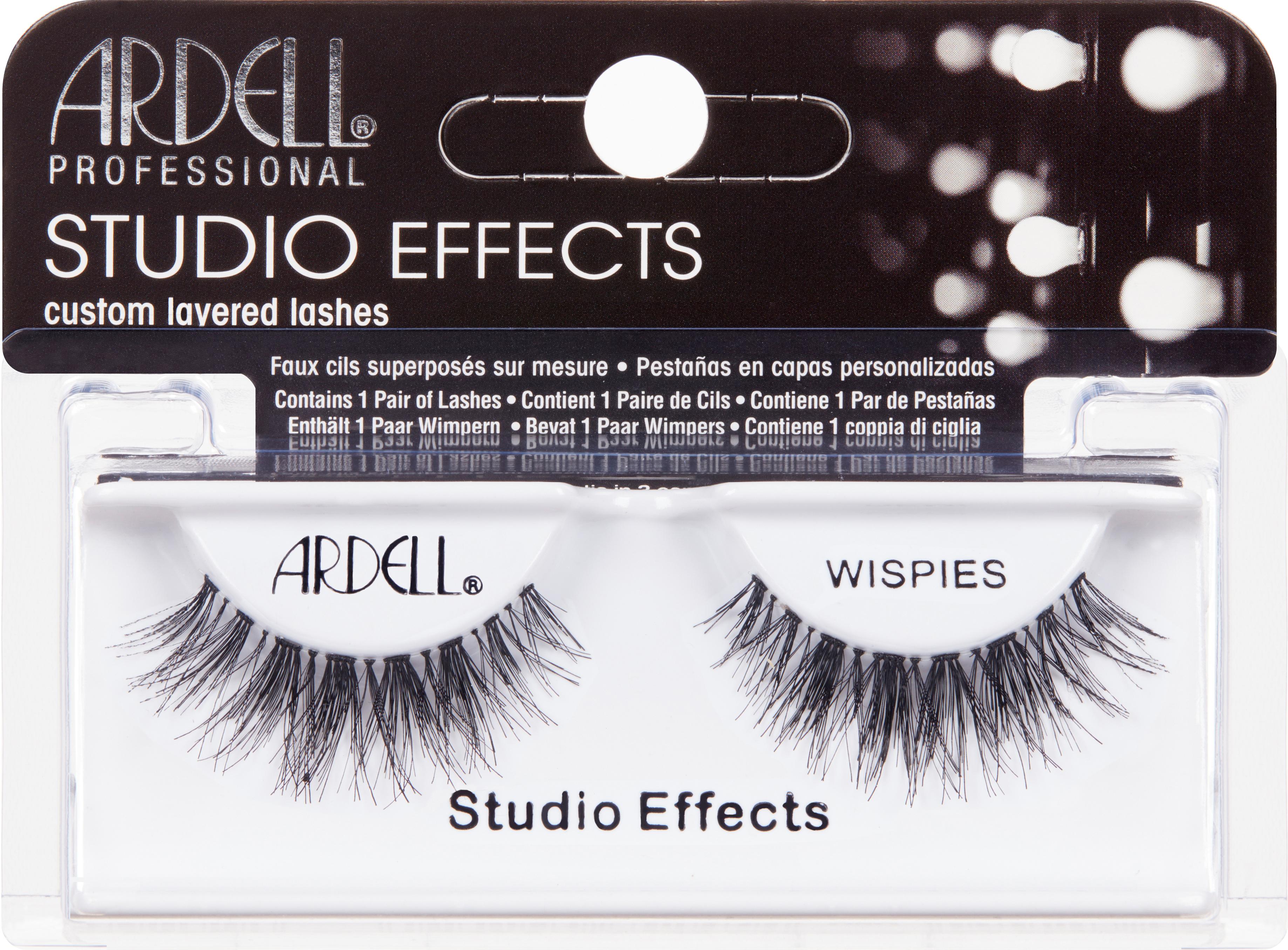 Studio Effects Wispies Wispies